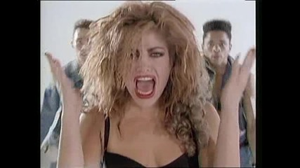 Превод! Taylor Dayne - Tell It To My Heart