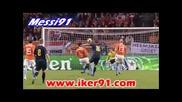 19.11 Холандия - Швеция 3:1 Ким Шелстрьом гол