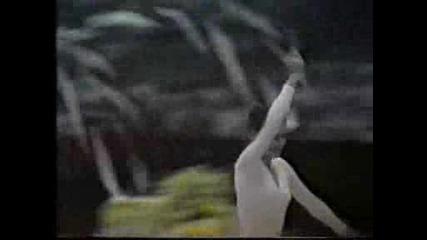 iliana raeva ribbon 1982