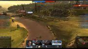 Total War: Arena [2018]