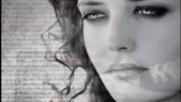 Dragana Tica - Pusti me da odem
