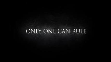 Game Of Thrones Season 2 - The War Of Five Kings (hd)