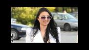 Sofi Marinova - Promqna v plana _ Софи в плана