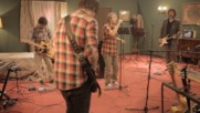 Ivan Ferreiro - Mi coco (Confesiones-directo) (Оfficial video)