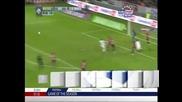 """""""Лил"""" нанесе първа загуба на """"Монако"""" в Лига 1 след 2:0"""