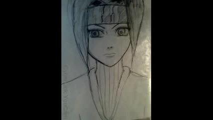 Моите скици 1