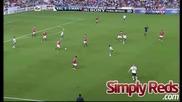 29.09 Валенсия 0 - 1 Манчестър Юнайтед - Най - доброто от мача