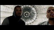 Game ft. Chris Brown - Pot Of Gold