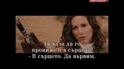 Мумията Гробницата на Императора Дракон (2008) бг субтитри ( Високо Качество ) Част 7 Филм