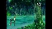 Bakugan Battle Brawlers Epizod 47 Bg Audio