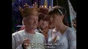 Зина Принцесата Войн - Сезон 1 - Епизод 15 - Warrior Princess