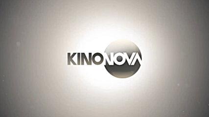 """""""Завръщането на паяка"""" на 14 ноември, събота от 21.00 ч. по KINO NOVA"""