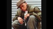 Lil Wayne Ft. Cory Gunz - A Millie