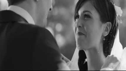 Aco Pejovic - Ne pitaj ( Official Video 2019 )