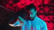 Превод! Prince Royce ft. Maluma - El Clavo Remix Official Video