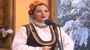 Стойчо седи любе - Таня Митева
