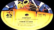 Edwin Starr - Contact (disco 1978)