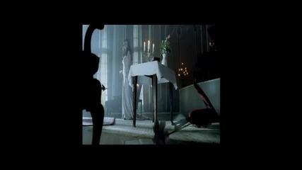 Within Temptation - Memories Dvd Rip