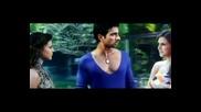 Sonu Sood kisses Neha Dhupia's twin sister by mistake (sheesha)