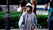 Mariah Carey - Obsessed ( Remix ) ft. Gucci Mane