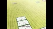 Chihayafuru Episode 2 Eng Hq