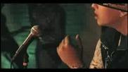 Daddy Yankee - El Ritmo No Perdona {hd}