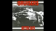The Bruisers - Chase The Wind