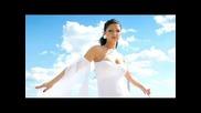 Емануела - Досещай се сам! (official Song) (cd Rip) 2010