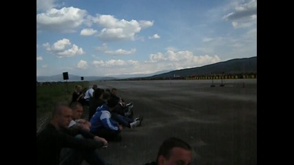 impreza vs. golf drag kondofrei 26.04.2015