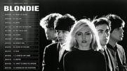 Blondie хитове, албум, 2017