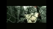 Eminem Ft. 50 Cent & Cahis, Lloyd Banks - You Dont Know