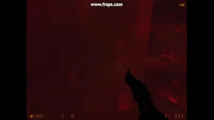 Half Life - Interloper [ Mission 16 ] Part 2/2