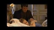 Алла Пугачова - Не отрекаются любя