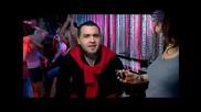 Яница и Vali feat. Asu - Ухание на любов (official video)
