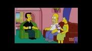 The Simpsons Сезон 20 Епизод 15