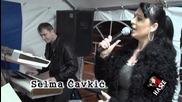Selma Cavkic i Zahid Ljubijankic Zaki - Samo ti (hq) (bg sub)
