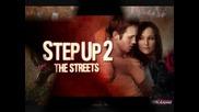 *step*up*1*2*
