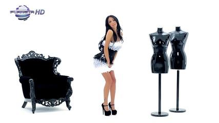 New hit 2013! Ани Хоанг - Виетнамчето