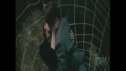 Linkin Park - In The End (spider-man 3 movie)