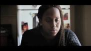 Crooked I Feat. Tena Jones - Nobody Cares