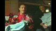 Bizzy Bone - Uh Huh   (Promo Only)