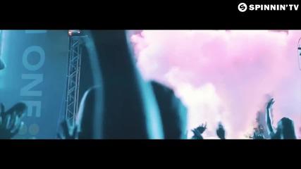 Vinai-legend (official Music Video)