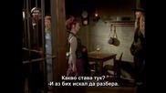 Доктор Куин лечителката /сезон 6/ - епизод 12 част 2/3
