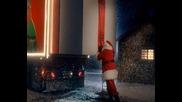 Coca - Cola реклама 2012