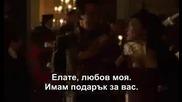 the.tudors.204.repack.hdtv - 0tv