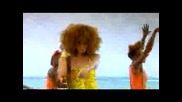 Beenie Man Ft. Alaine - Dreaming Of You