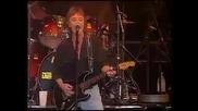 Chris Norman Break away Live 2004