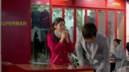 Playful Kiss E05