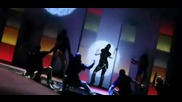 * High Quality * Kismat Konnection - Move Your Body Now