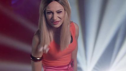 Biljana Sulimanovic - 2018 - Dok si lep i mlad (hq) (bg sub)